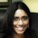 Attorney Cindy Ramjattan-Paul